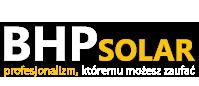 - BHP SOLAR